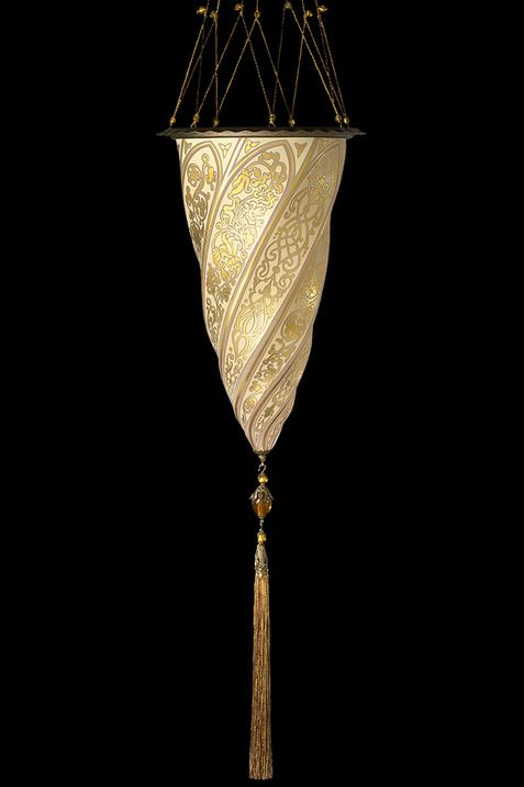 Glass Cesendello